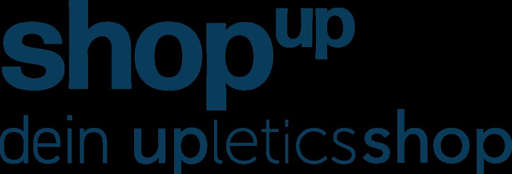 upletics shop